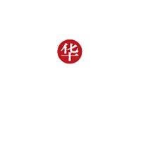 承办机构-荷瑞logo