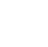 上海市环境保护协会-荷瑞logo
