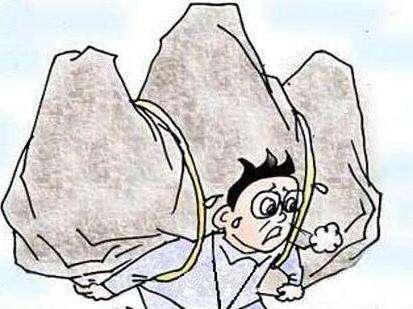 """引爆新风系统市场 必须要突破三座""""大山"""""""