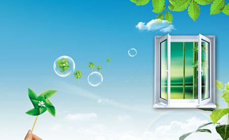 你知道二氧化碳有多严重吗?