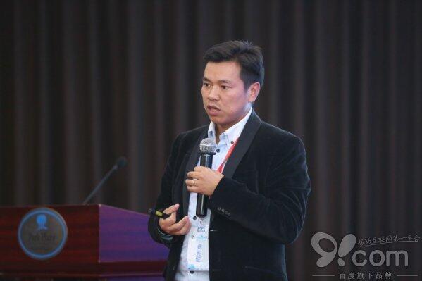 2017年中国新风市场规模将达90亿:涨幅近50%