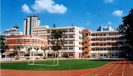 北京已安装空气净化设备的校园有哪些,快看有您家孩子学校吗