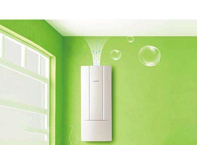 新风系统:从入门到专业 每天轻松享受新鲜空气