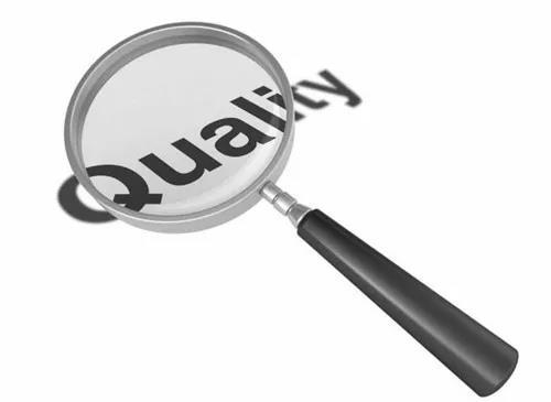 祝贺深圳海顿净化技术有限公司顺利通过3C认证、ISO认证