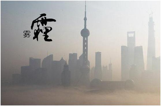 【士诺新风】帮您完美过冬,冬天也能享受有氧洁净的空气
