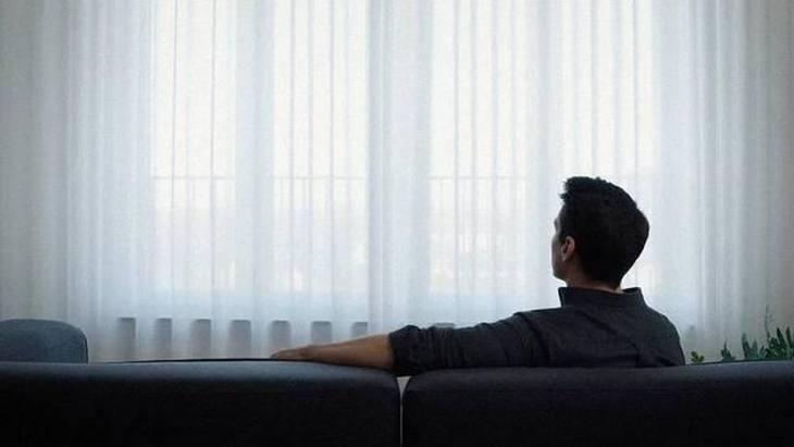 行业资讯 | 告别空气净化器? 宜家将推出空气净化窗帘