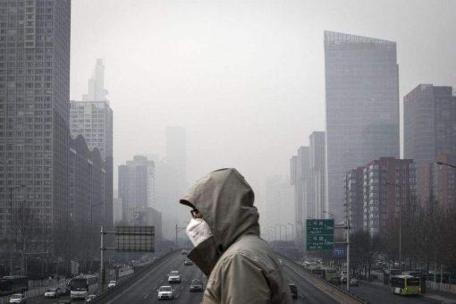 产业结构升级《空气净化器》新国标将进行调整!-上海空气新风展 AIRVENTEC CHINA 2022.6.8-10新风系统 通风设备 空气净化