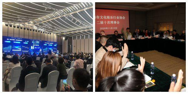 新风市场新纪元开启在即 邀您携手共襄盛举-上海空气新风展 AIRVENTEC CHINA 2021.6.2-4 新风系统 通风设备 空气净化