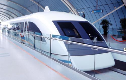 常见的地铁通风空调系统分析以及优化控制-上海空气新风展 AIRVENTEC CHINA 2022.6.8-10新风系统 通风设备 空气净化