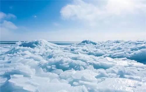 空净国标新老交替之际 该如何选择空气净化器-上海空气新风展 AIRVENTEC CHINA 2022.6.8-10新风系统 通风设备 空气净化