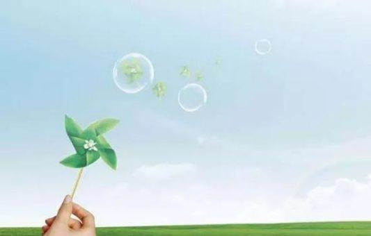 健康家电走俏 我国空净企业数量连续三年飙升-上海空气新风展 AIRVENTEC CHINA 2021.6.2-4 新风系统 通风设备 空气净化