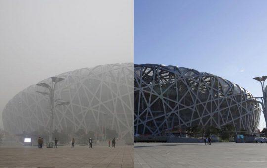 先雾霾后疫情,空气新风市场顺应时代应该如何求变?-上海空气新风展 AIRVENTEC CHINA 2021.6.2-4 新风系统 通风设备 空气净化