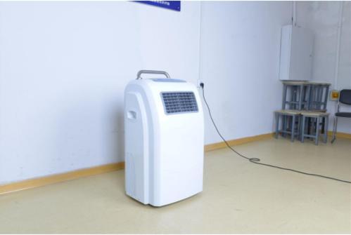 干货!几种常见空气消毒机的作用范围科普-上海空气新风展 AIRVENTEC CHINA 2022.6.8-10新风系统 通风设备 空气净化