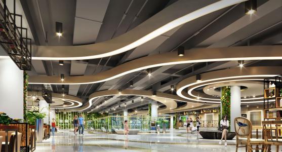 一个系统如何集中五大功能,全空气概念究竟是什么?-上海空气新风展 AIRVENTEC CHINA 2021.6.2-4 新风系统 通风设备 空气净化
