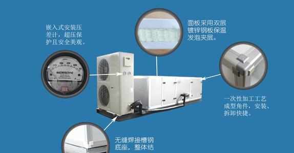 """""""五恒系统""""走红新风市场,给谁带来了机遇?-上海空气新风展 AIRVENTEC CHINA 2022.6.8-10新风系统 通风设备 空气净化"""