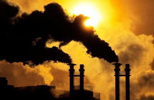 什么是VOCs,空气净化器对VOCs有效果吗?-上海空气新风展 AIRVENTEC CHINA 2022.6.8-10新风系统 通风设备 空气净化