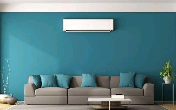 家庭装修,挂式空调、风管机和中央空调该如何选择?-上海空气新风展 AIRVENTEC CHINA 2021.6.2-4 新风系统 通风设备 空气净化
