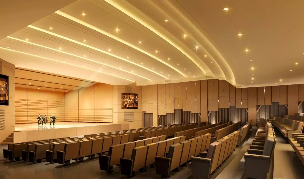 疫情期间贺岁档票房破百亿,人流密集的电影院真的安全吗-上海空气新风展 AIRVENTEC CHINA 2021.6.2-4 新风系统 通风设备 空气净化