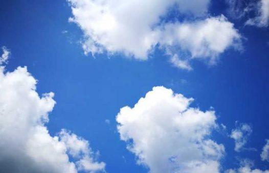 住建部新规:甲醛超标房严禁出租!-上海空气新风展 AIRVENTEC CHINA 2021.6.2-4 新风系统 通风设备 空气净化
