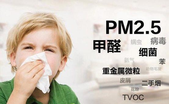 """改善室内空气质量要靠""""新风""""而不是""""跟风""""-上海空气新风展 AIRVENTEC CHINA 2021.6.2-4 新风系统 通风设备 空气净化"""