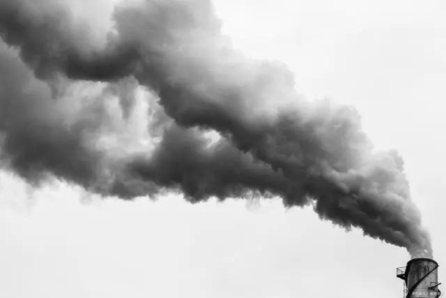 室内空气污染对儿童健康的影响有多大?-上海空气新风展 AIRVENTEC CHINA 2022.6.8-10新风系统 通风设备 空气净化