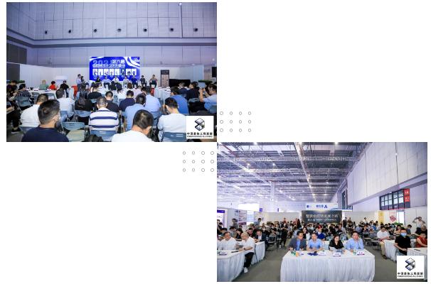 爱迪士王牌产品齐亮相 见证新风行业新曙光-上海空气新风展 AIRVENTEC CHINA 2022.6.8-10新风系统 通风设备 空气净化