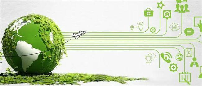 碳中和:环保产业的终局之战-上海空气新风展 AIRVENTEC CHINA 2022.6.8-10新风系统 通风设备 空气净化