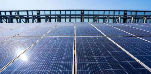 【江苏】建筑节能率提升至75%,新风系统成必选项-上海空气新风展 AIRVENTEC CHINA 2022.6.8-10新风系统 通风设备 空气净化