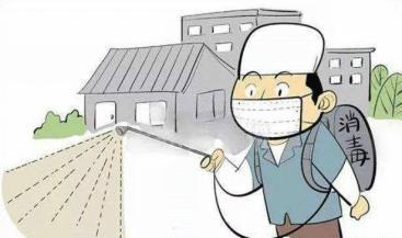 病毒变异、疫情反弹 我们该如何做好日常防护-上海空气新风展 AIRVENTEC CHINA 2022.6.8-10新风系统 通风设备 空气净化