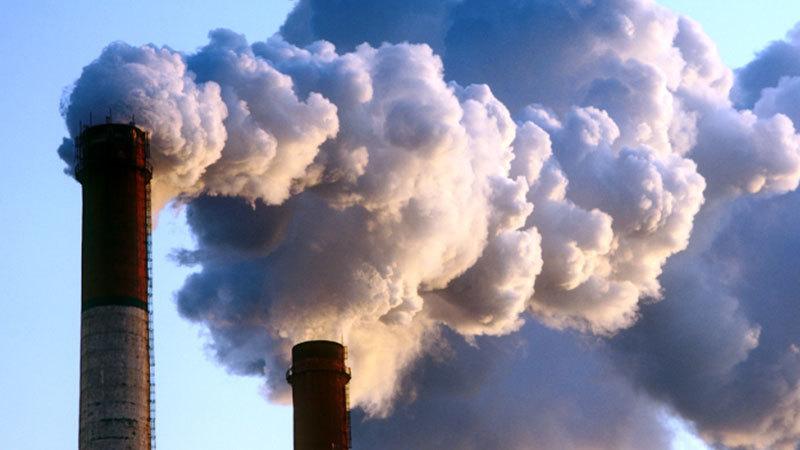 你家的空气净化器闲置了吗?小心这几大室内污染!-上海空气新风展 AIRVENTEC CHINA 2022.6.8-10新风系统 通风设备 空气净化