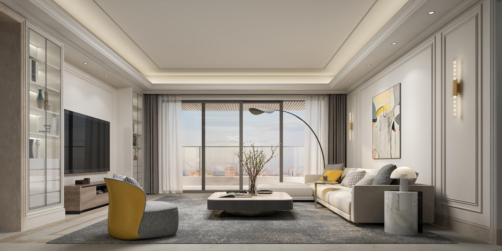 """警惕""""甲醛房"""",你家的新房子空气质量达标了吗?-上海空气新风展 AIRVENTEC CHINA 2022.6.8-10新风系统 通风设备 空气净化"""