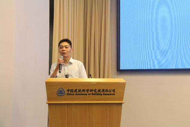 行业速报丨国家标准《热回收新风机组》 GB/T21087-2020宣贯培训会在京召开-上海空气新风展 AIRVENTEC CHINA 2022.6.8-10新风系统 通风设备 空气净化