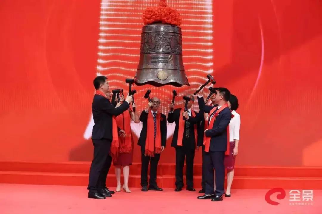 """绿岛风正式登陆创业板,""""新风行业第一股""""从何而来-上海空气新风展 AIRVENTEC CHINA 2022.6.8-10新风系统 通风设备 空气净化"""