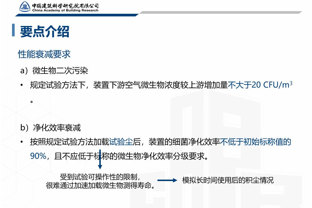 《建筑通风系统用空气净化消毒装置》正式开始实施!-上海空气新风展 AIRVENTEC CHINA 2022.6.8-10新风系统 通风设备 空气净化
