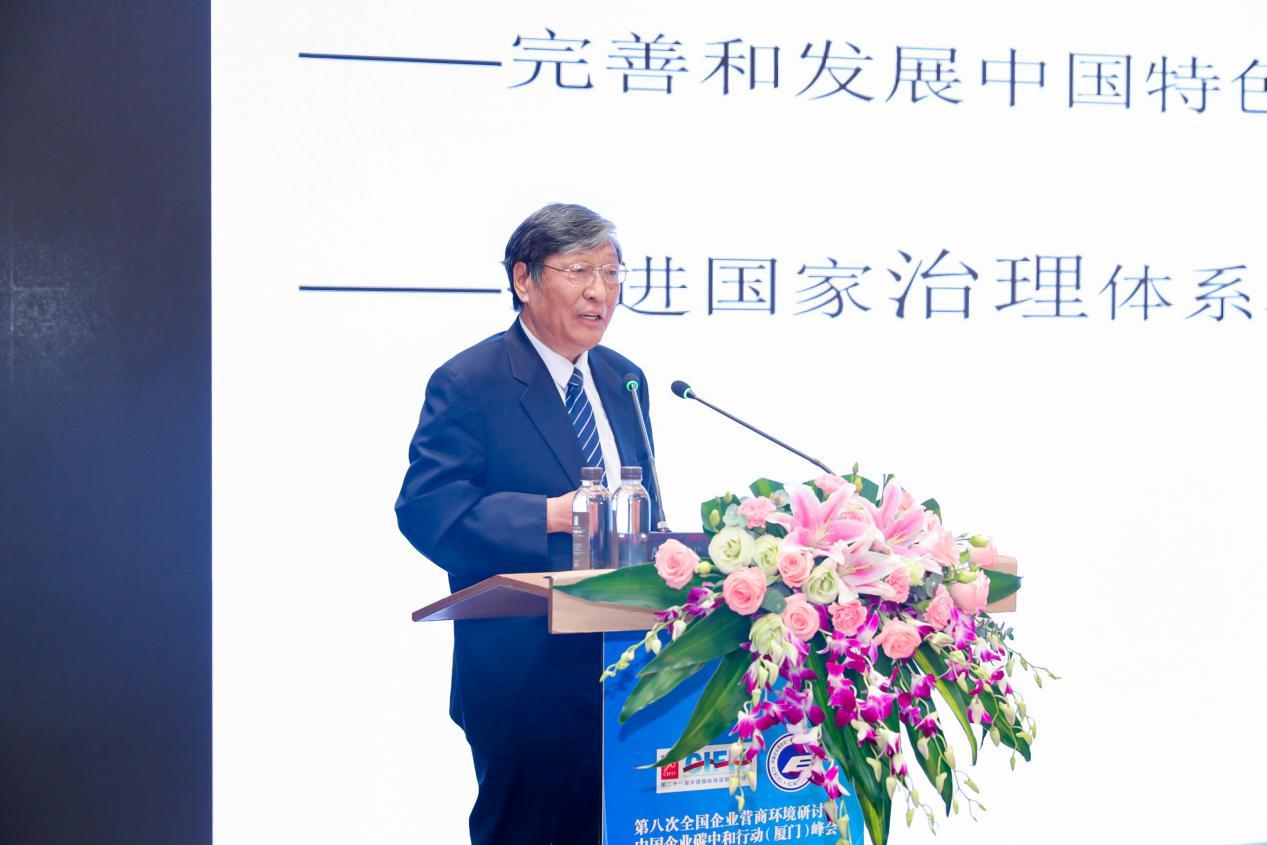 中国企业联合会一行赴BRI呼博士杀毒新风走访调研-上海空气新风展 AIRVENTEC CHINA 2022.6.8-10新风系统 通风设备 空气净化
